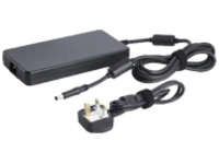 Dell AC Adapter - power adapter - 240 Watt