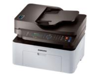 Image of Samsung Xpress M2070FW - multifunction printer ( B/W )