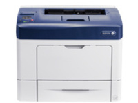 Image of Xerox Phaser 3610/DN - printer - monochrome - laser