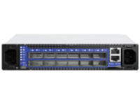 Mellanox InfiniBand SX6012 - switch - 12 ports - managed - rack-mountable