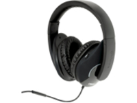 Oblanc SHELL 210 - headset
