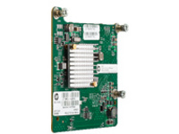 HPE FlexFabric 534M - network adapter