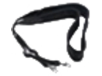 DT Research shoulder strap