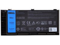Dell - Customer Install - notebook battery - 65 Wh