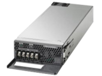 Cisco - power supply - 640 Watt
