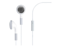 4XEM Premium Earphones - headset