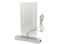 Capsa Healthcare Task Light USB light