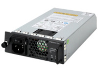HPE X351 - power supply - hot-plug - 300 Watt