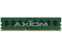 Axiom AX - DDR3 - module - 4 GB - DIMM 240-pin - unbuffered