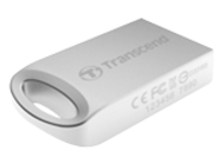 Transcend JetFlash 510 - USB flash drive - 32 GB