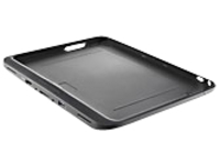 HP ElitePad Security Jacket with Smart Card Reader - expansion jacket