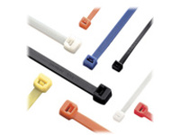 Panduit Pan-Ty Intermediate - cable tie