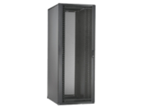 Panduit Net-Access N-Type Cabinet rack - 45U
