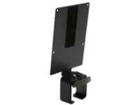 HP thin client to monitor mounting kit