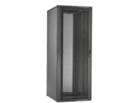 Panduit Net-Access N-Type Cabinet rack - 42U