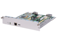 HPE - voice interface card