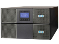 Eaton 9PX 9PX8KSP - UPS