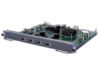 HPE SD Module - expansion module
