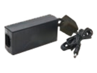 Honeywell - power adapter