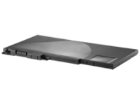 HP CM03XL - notebook battery - Li