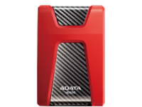 ADATA DashDrive Durable HD650 - hard drive - 1 TB - USB 3.0