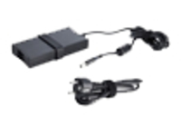 Dell - power adapter - 130 Watt