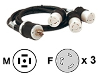 APC power cable