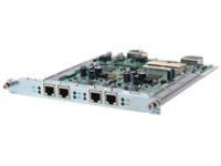 HPE - voice interface card - FXS