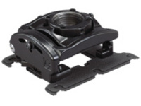 Chief RPA Elite Series RPMB228 Custom Projector Mount with Keyed Locking - mount