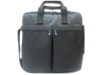 Lenovo Simple Toploader T1050 notebook carrying case
