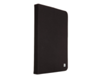 Verbatim Folio Universal - protective cover for tablet / eBook reader
