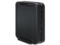 Zyxel CDA30360 - cable modem