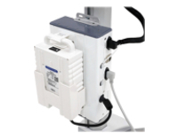 Ergotron SV LiFe Power Upgrade System medical cart power system - LiFePO4