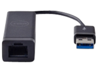 Dell - network adapter
