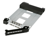 ICY Dock EZ Slide MB992TRAY-B - storage receiving frame (bay)