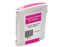 OEM Magenta XL Pigment Ink Cartridge