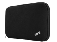 Lenovo ThinkPad Fitted Reversible Sleeve notebook sleeve