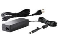 HP Smart AC Adapter - power adapter - 65 Watt