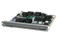 HPE Long Range - SFP+ transceiver module - 8Gb Fibre Channel