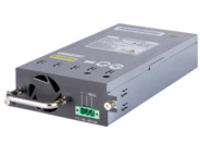 HPE - power supply - 150 Watt