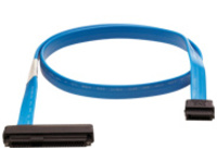 HPE SAS external cable