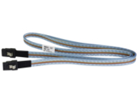 HPE SAS external cable - 2 m