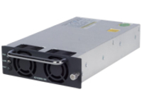 HPE A-RPS1600 - power supply - 1600 Watt