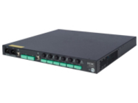 HPE RPS1600 Redundant Power System - power supply - redundant