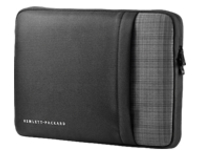 HP Ultrabook Sleeve notebook sleeve