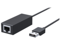 Microsoft Surface Ethernet adapter - network adapter