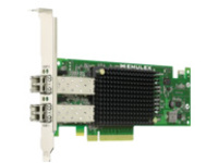 Emulex Dual-Port 10 GbE SFP+ VFA IIIr for IBM System x - network adapter