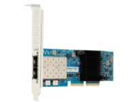 Emulex VFA5 ML2 Dual Port 10GbE SFP+ Adapter for IBM System x - network adapter