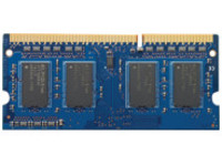 HP - DDR3L - 4 GB - SO-DIMM 204-pin - unbuffered