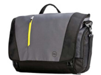 Dell Tek Messenger notebook carrying case